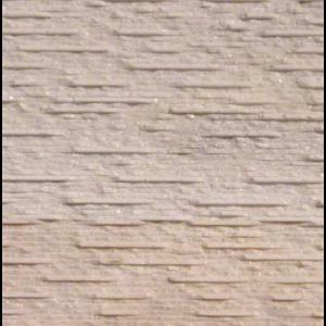 Aurora Ivory