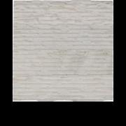 Aurora Ivory - Variation