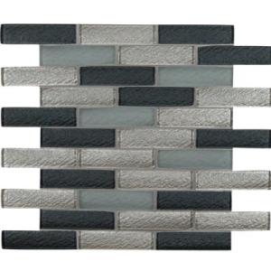 Cielo Brick