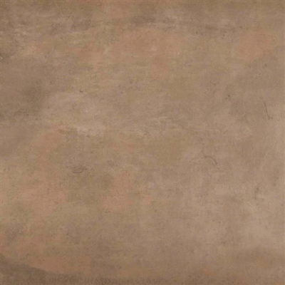 Clay Porcelain Tile