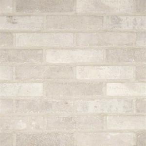 Ivory Porcelain Tile