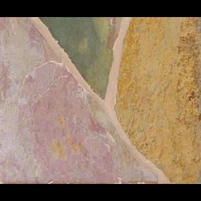 Lilac Kashmir